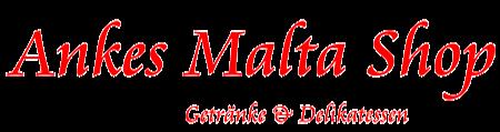 Ankes-Malta-Shop